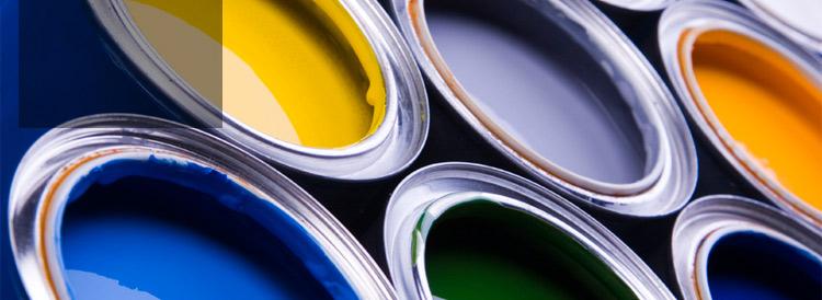 Decorator Newton Mearns - Painter and Decorators Glasgow painters